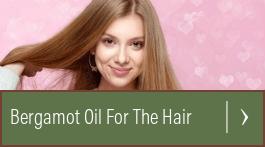 bergamot oil health effects