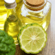 10 Important Health Benefits Of Bergamot Essential Oil